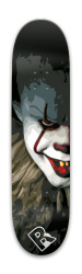 Pennywise Park Skateboard 8 x 31.775