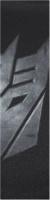 Decepticon Gryp Custom skateboard griptape