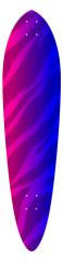 idea 3 Classic Pintail 10.25 x 42