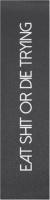 #1 Custom skateboard griptape