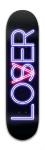 LOVER Banger Park Skateboard 8 x 31 3/4