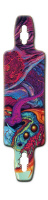 Splinter 38 Fiber Lam (9.75 x 38)