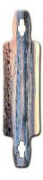 Splinter 40 Fiber Lam (9.75 x 40)