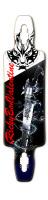 RBV Splinter 38 Fiber Lam (9.75 x 38)