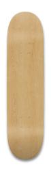 xxtentacion Park Skateboard 8.25 x 32.463