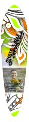 Adam OG Classic Pintail 10.25 x 42