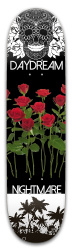 NightDreamin DayMare Park Skateboard 8 x 31.775