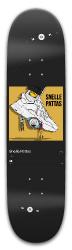 song Park Skateboard 8 x 31.775