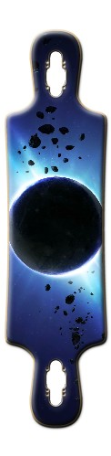 Galactic Eclipse B52