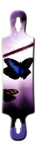 Iron Butterfly B52