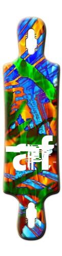 """""""AF 2"""" B52"""