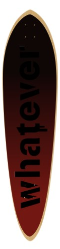 its whatever Classic Pintail 10.25 x 42