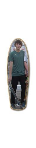 Green Short