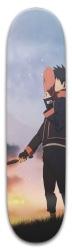 Obito skateboard Park Skateboard 8 x 31.775