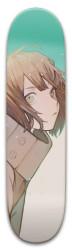 Anime Pic 2 Park Skateboard 8 x 31.775