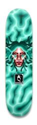 Diskate_medusa Park Skateboard 8.25 x 32.463