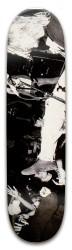 Peace Park Skateboard 8 x 31.775