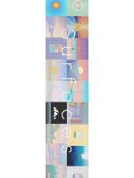 Surfaces Griptape Custom longboard griptape