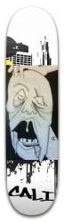misconceived Park Skateboard 8 x 31.775