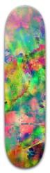 Color Botch Park Skateboard 8 x 31.775