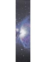 Space bound Custom longboard griptape