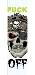 Mobboard griptape Custom Skateboard Griptape 9x34 in.
