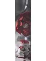 Roses Custom skateboard griptape