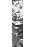 dubi Custom skateboard griptape