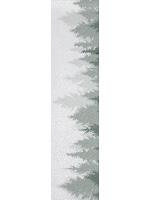 Wood Wald Custom longboard griptape