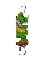 Croc man B52