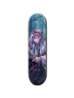 Skateboard 33 x 8.5
