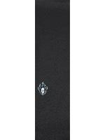 Bleach Custom skateboard griptape
