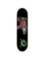 Pokemon Skateboard 33 x 8.5