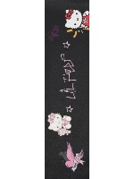 Hello kitty griptape Custom skateboard griptape