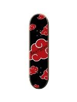 Akatsuki Skateboard 33 x 8.5