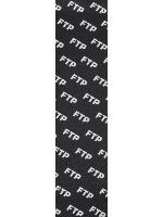 FTP Custom longboard griptape