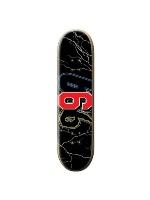 999 Skateboard 31.7 x 8.0