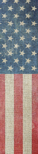 3b463a175d0e American Flag Skateboards and American Flag Longboards - Browse ...