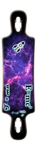 Space B52