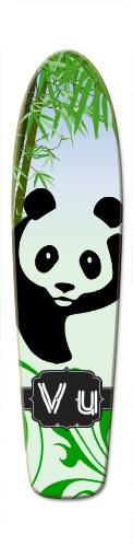 Panda Beebop