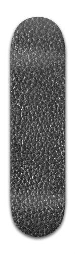 Leather Banger Park Skateboard 8 x 31 3/4