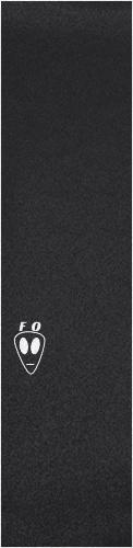 FO Alien Long Grip Custom longboard griptape