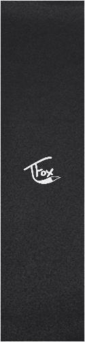 tfox Custom skateboard griptape