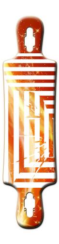 flame B52
